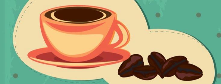Caffè e mal di testa. Trigger o terapia?