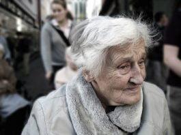 Anziani Memoria