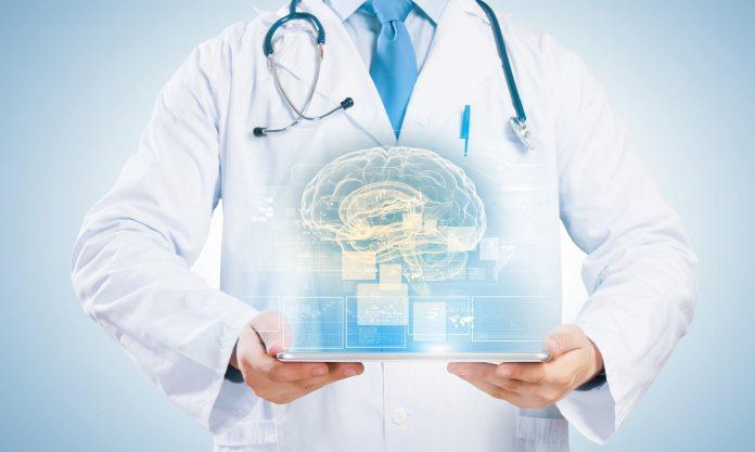 Neurologia - Voxelmind