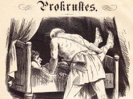 procuste