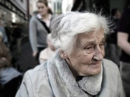 Demenza Fronto Temporale