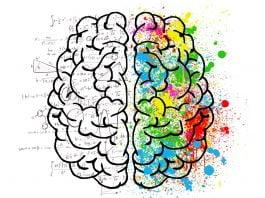 Deficit neurologico focale