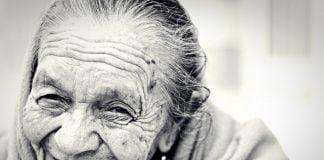 Parkinsonismi
