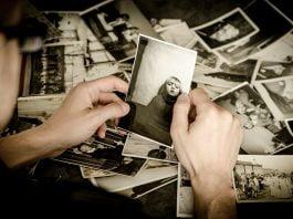 Terapia Alzheimer