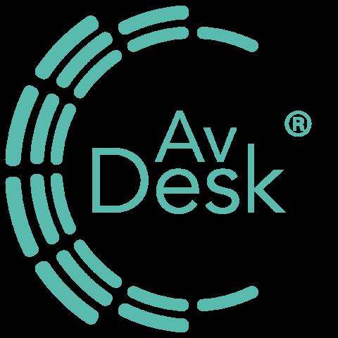 AV Desk